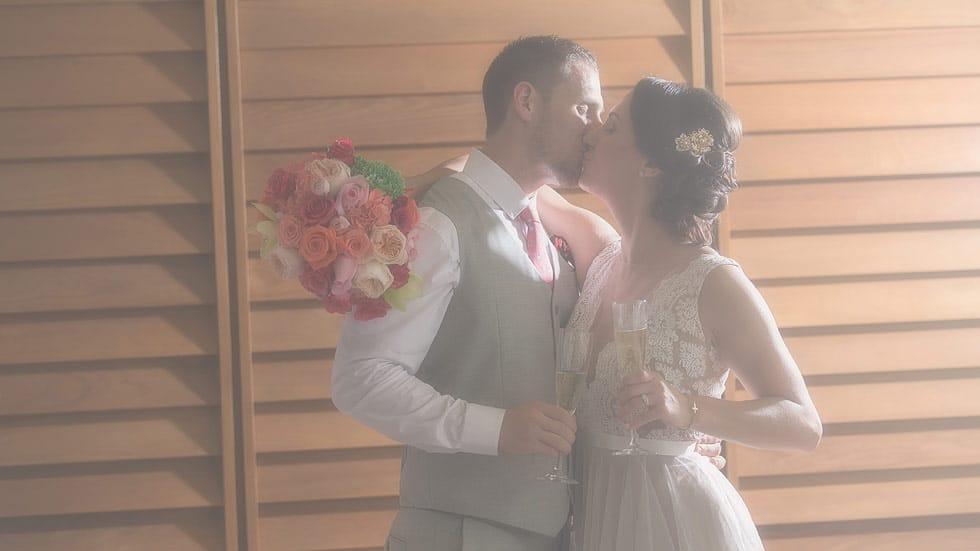 Wyndham-Grand-Jupiter-Wedding-024