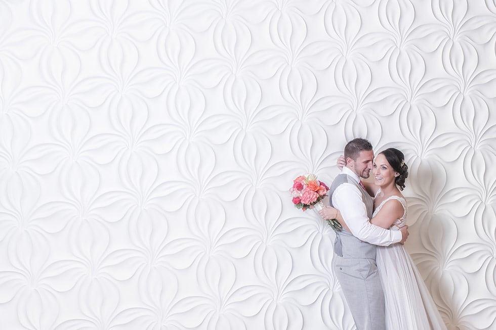 Wyndham-Grand-Jupiter-Wedding-026