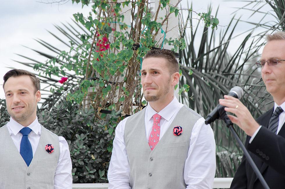 Wyndham-Grand-Jupiter-Wedding-027