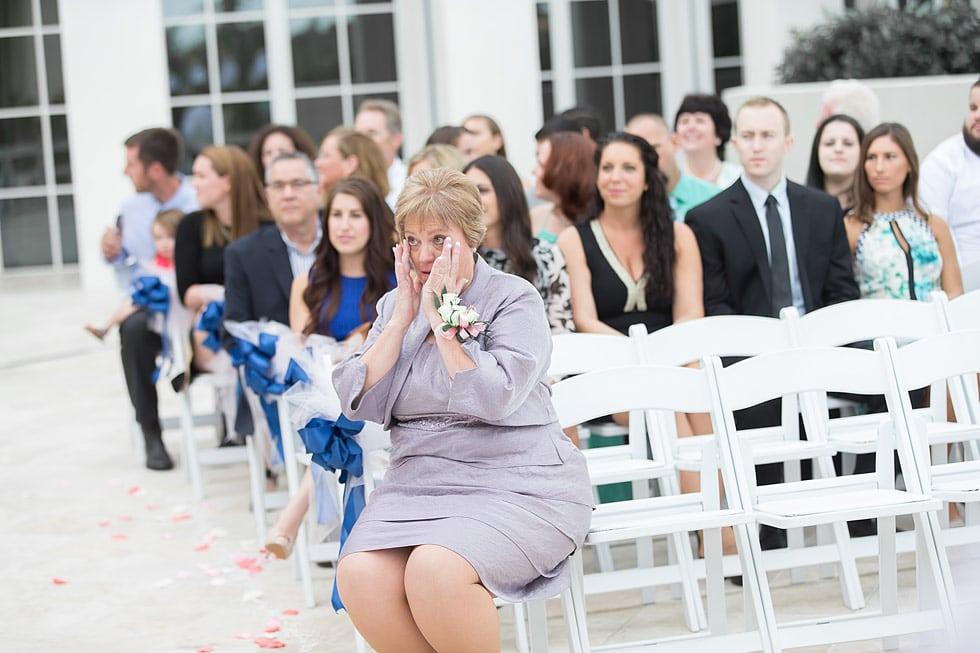 Wyndham-Grand-Jupiter-Wedding-028