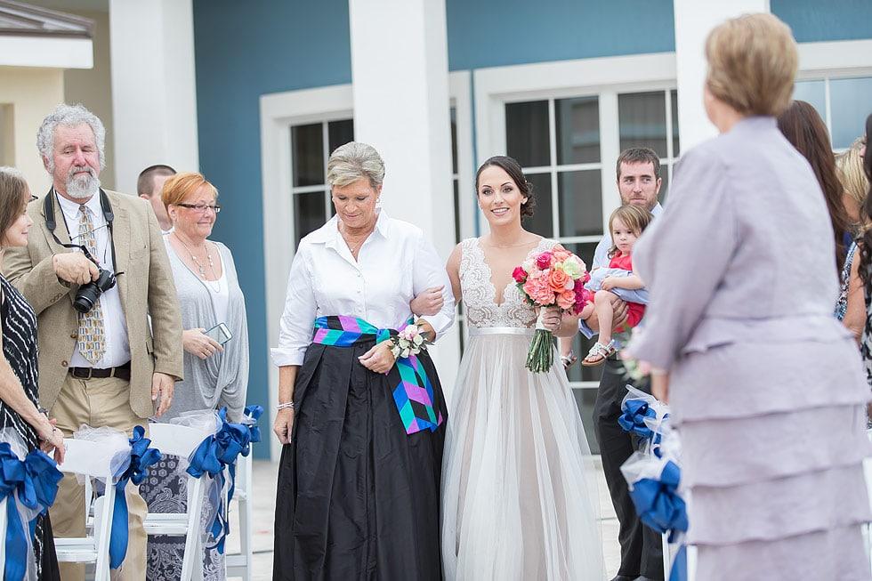 Wyndham-Grand-Jupiter-Wedding-029