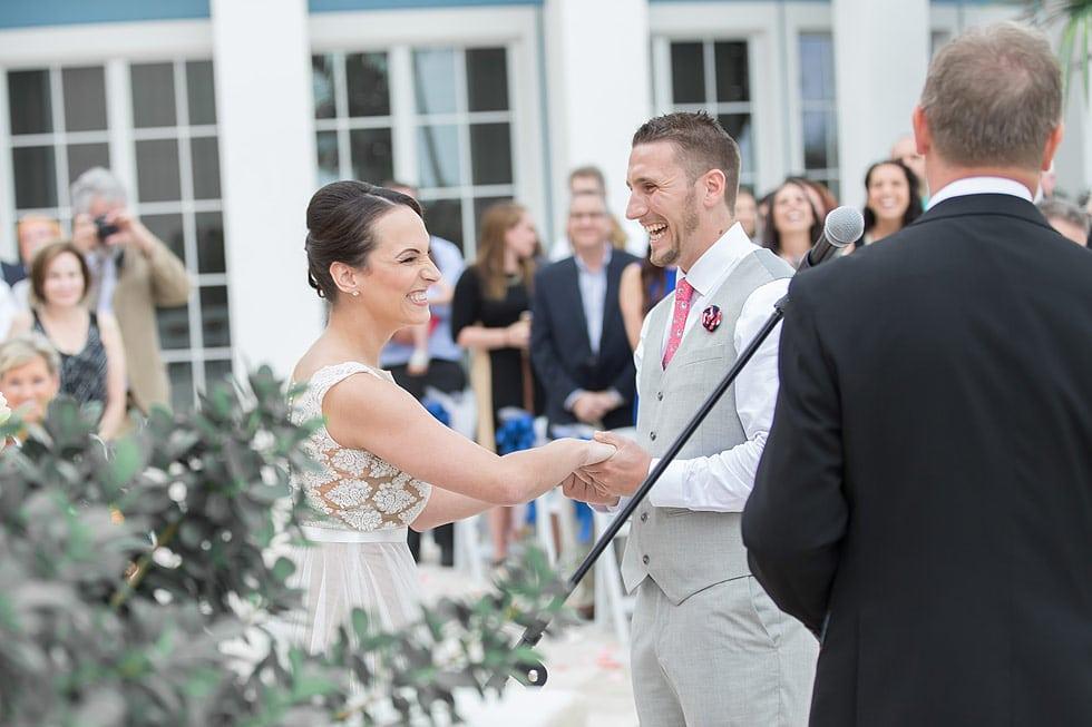 Wyndham-Grand-Jupiter-Wedding-030