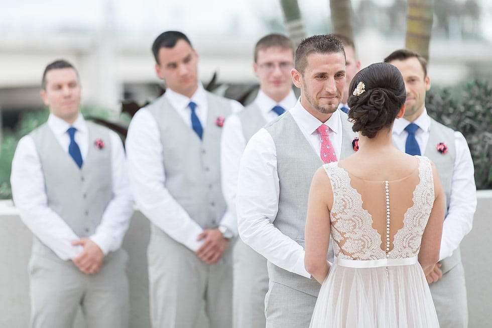 Wyndham-Grand-Jupiter-Wedding-031