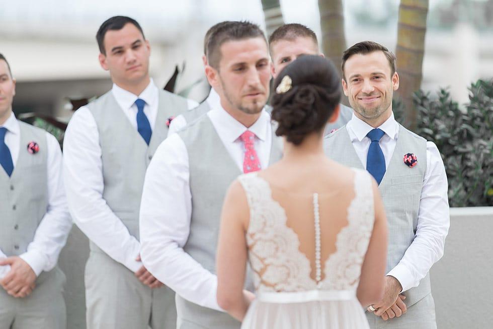 Wyndham-Grand-Jupiter-Wedding-033