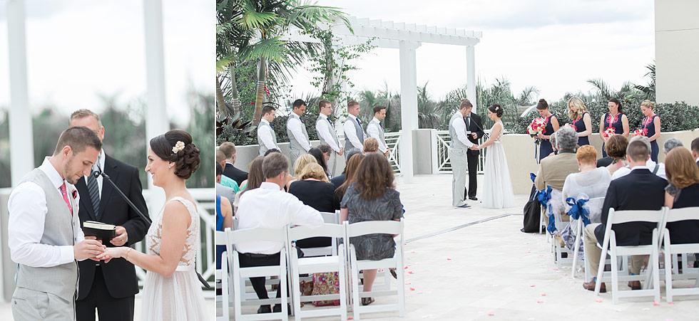 Wyndham-Grand-Jupiter-Wedding-036