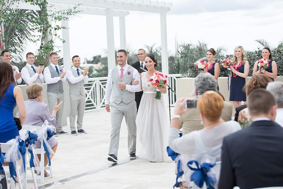 Wyndham-Grand-Jupiter-Wedding-038