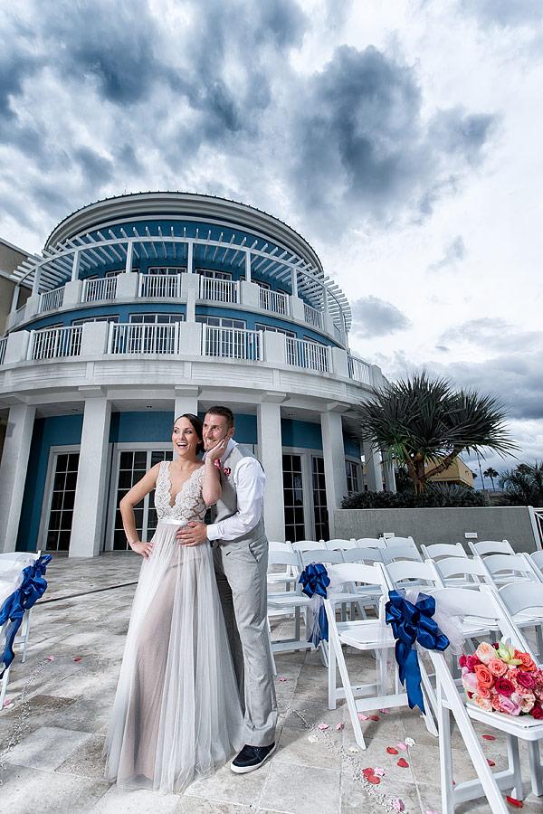 Wyndham-Grand-Jupiter-Wedding-039