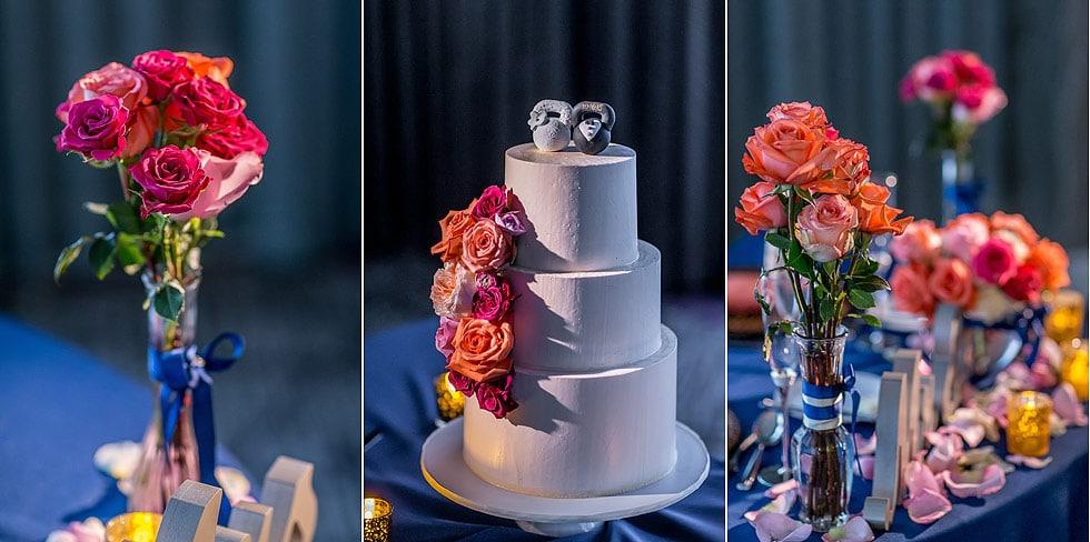 Wyndham-Grand-Jupiter-Wedding-041