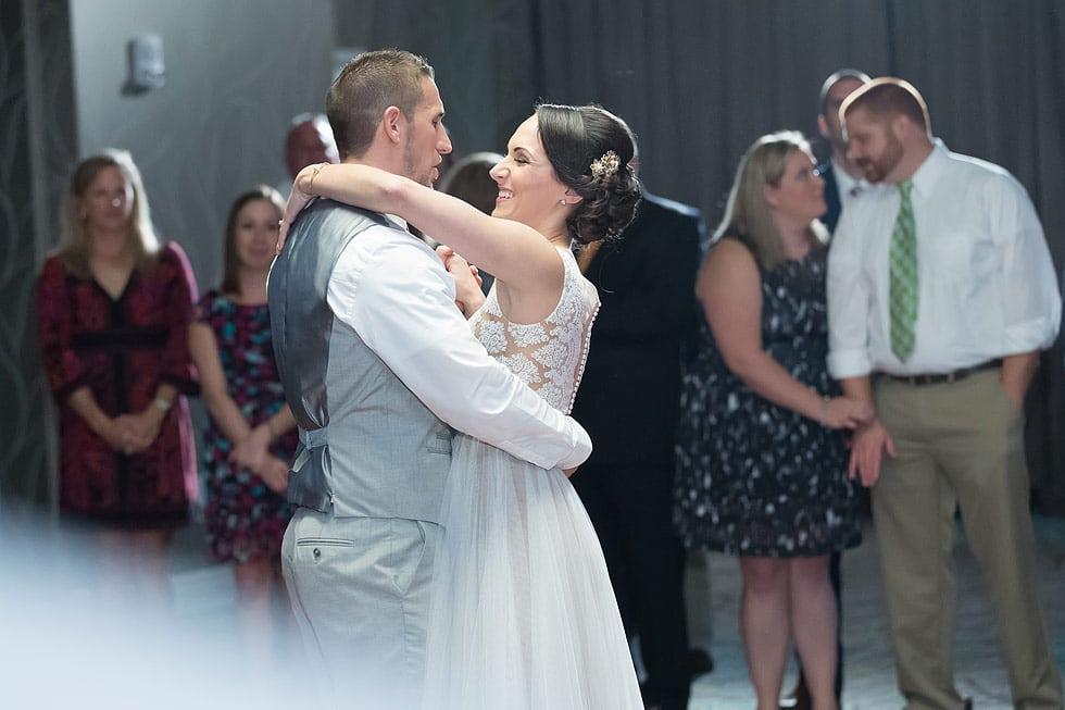 Wyndham-Grand-Jupiter-Wedding-043