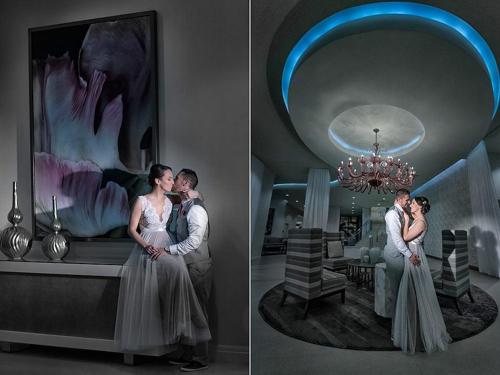 Wyndham-Grand-Jupiter-Wedding-049