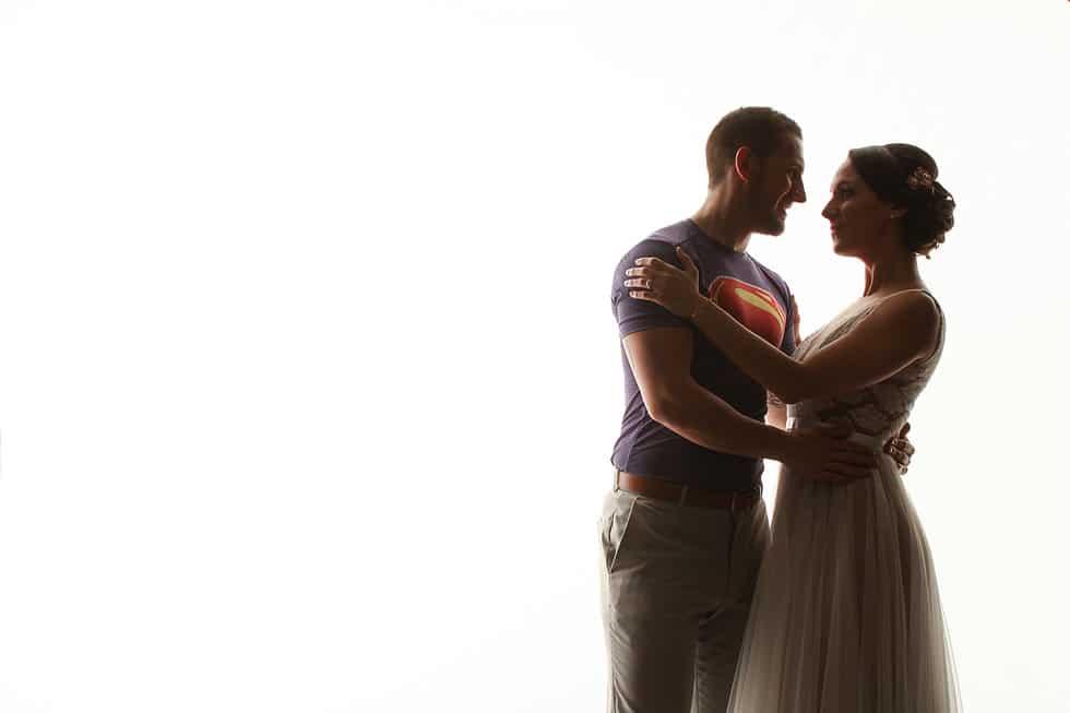 Wyndham-Grand-Jupiter-Wedding-050