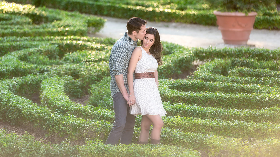 Miami-Engagement-Photographers-045