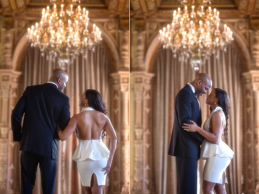 Biltmore-Wedding-Photographers-003