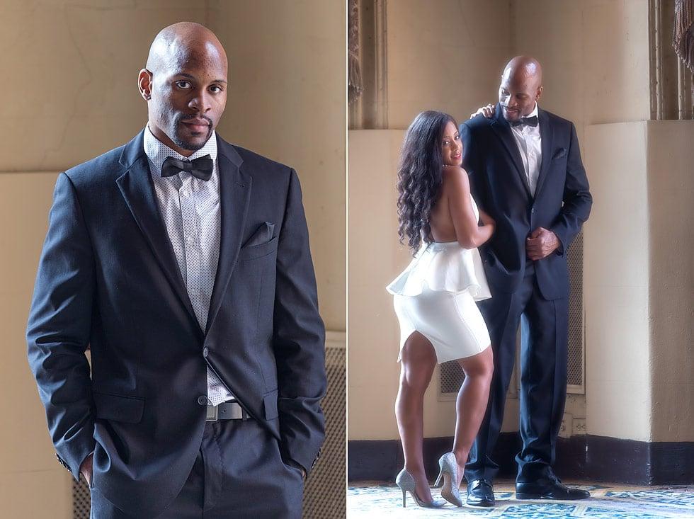 Biltmore-Wedding-Photographers-004