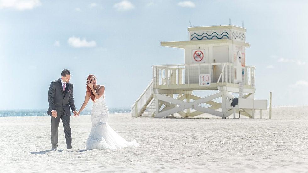 MIAMI-WEDDING-PHOTOS-005