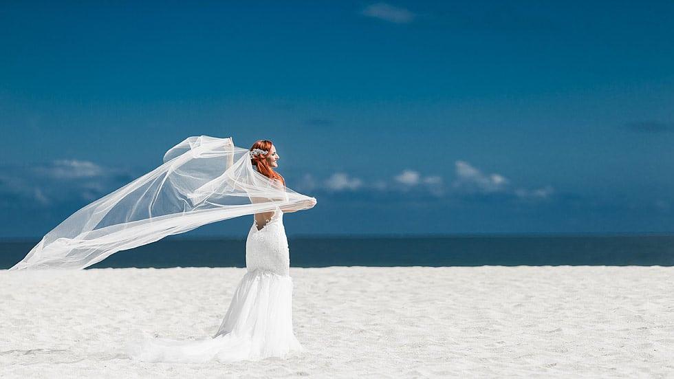 MIAMI-WEDDING-PHOTOS-006