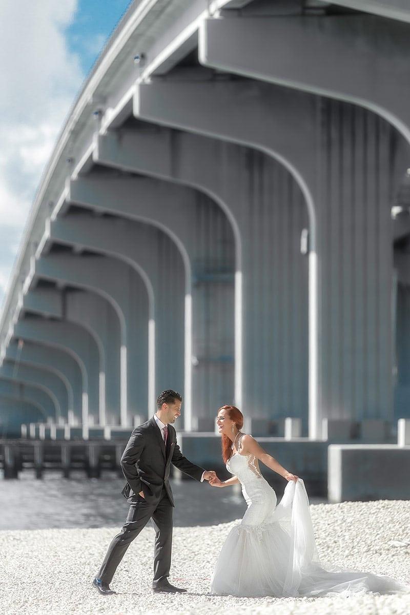 MIAMI-WEDDING-PHOTOS-007