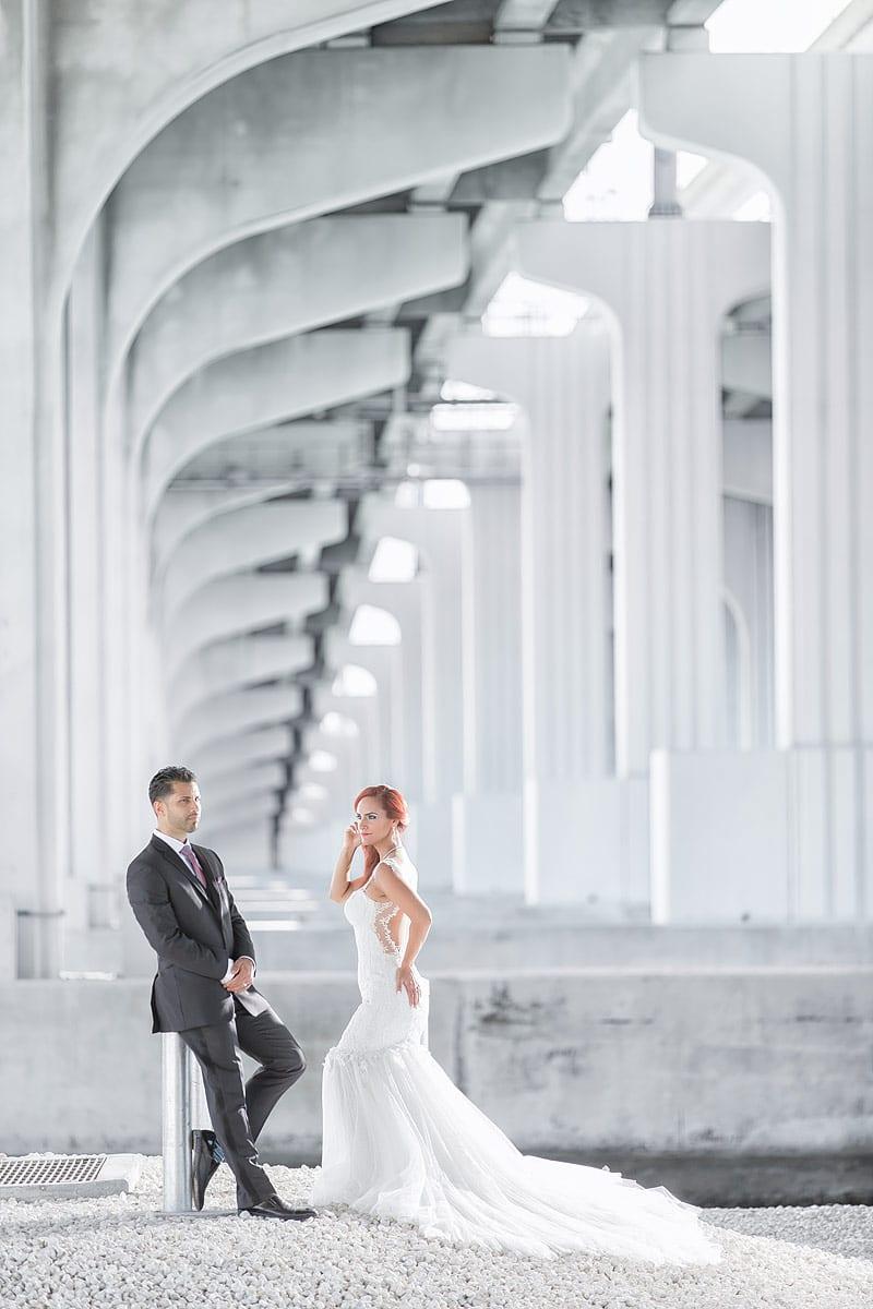 MIAMI-WEDDING-PHOTOS-008