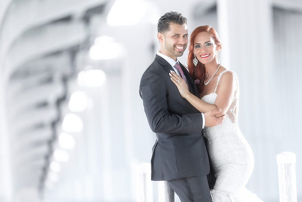 MIAMI-WEDDING-PHOTOS-009