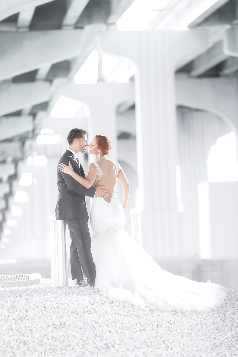 MIAMI-WEDDING-PHOTOS-010