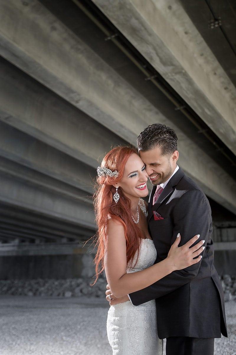 MIAMI-WEDDING-PHOTOS-011