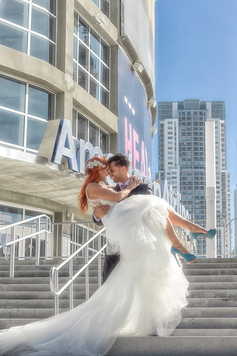 MIAMI-WEDDING-PHOTOS-012