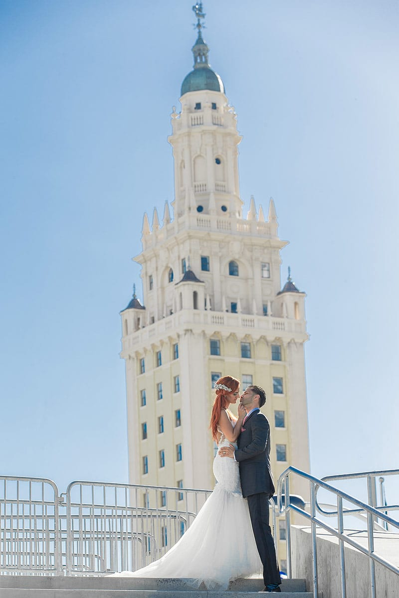 MIAMI-WEDDING-PHOTOS-013