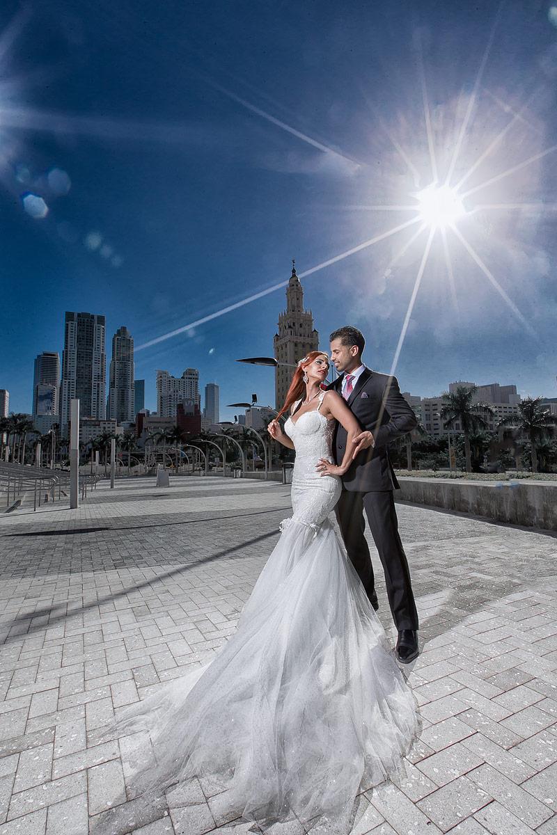 MIAMI-WEDDING-PHOTOS-015