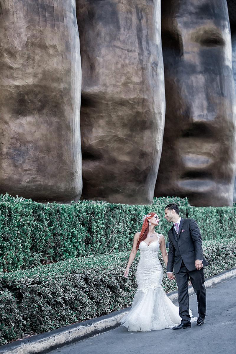 MIAMI-WEDDING-PHOTOS-017