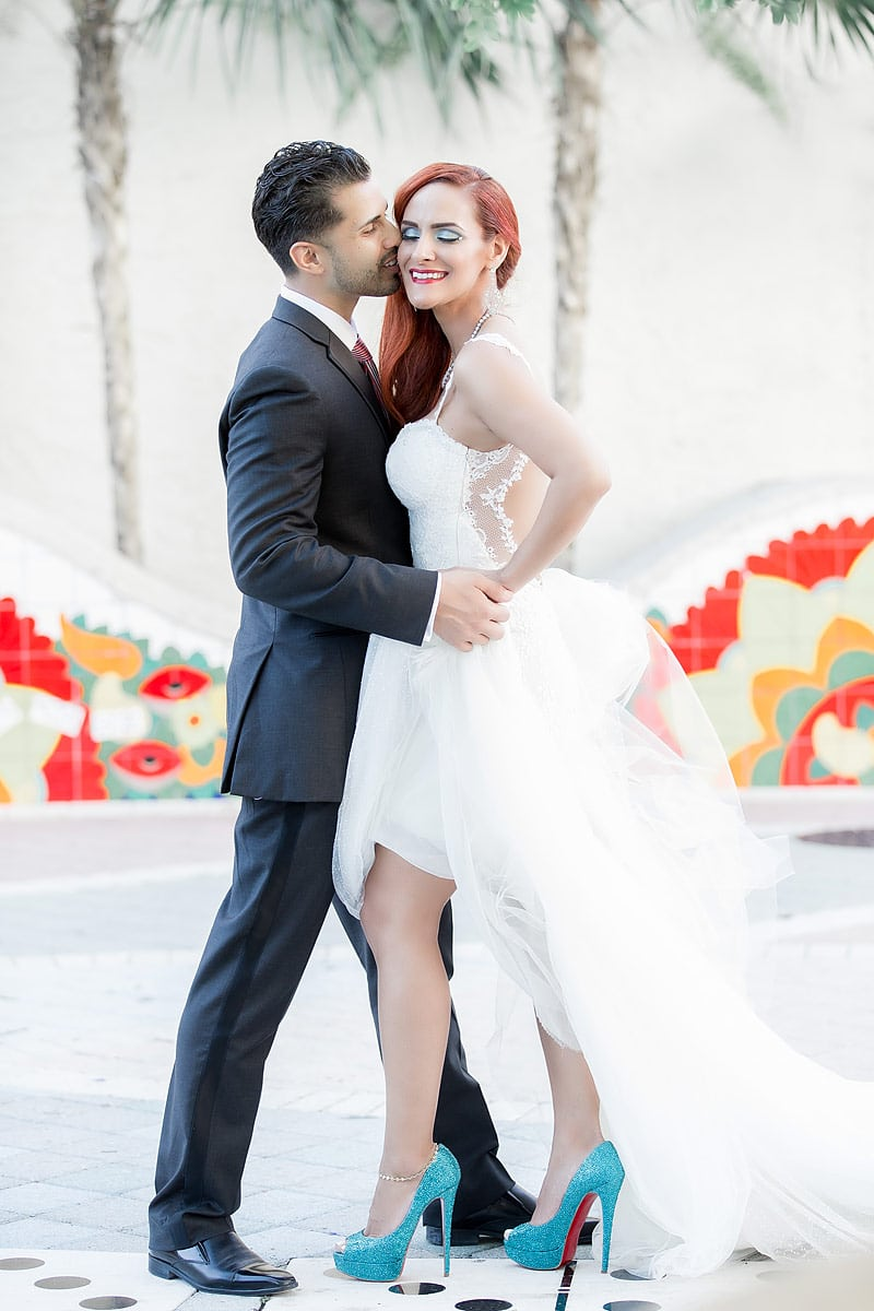 MIAMI-WEDDING-PHOTOS-018