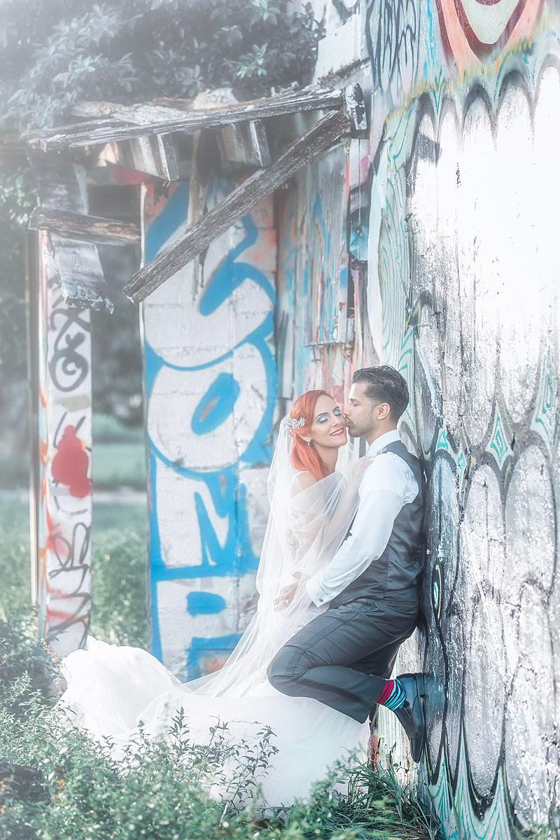 MIAMI-WEDDING-PHOTOS-019