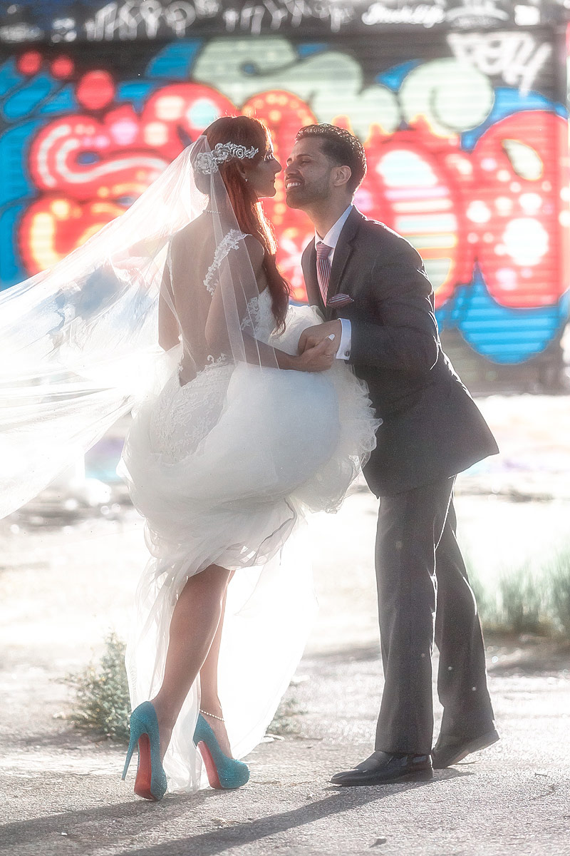 MIAMI-WEDDING-PHOTOS-020