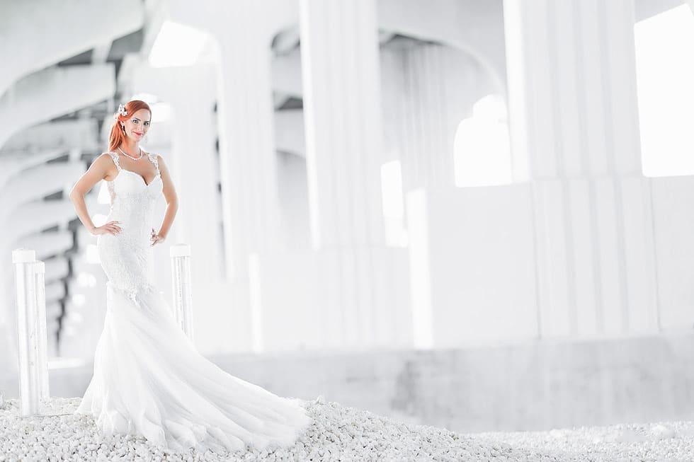 MIAMI-WEDDING-PHOTOS-021