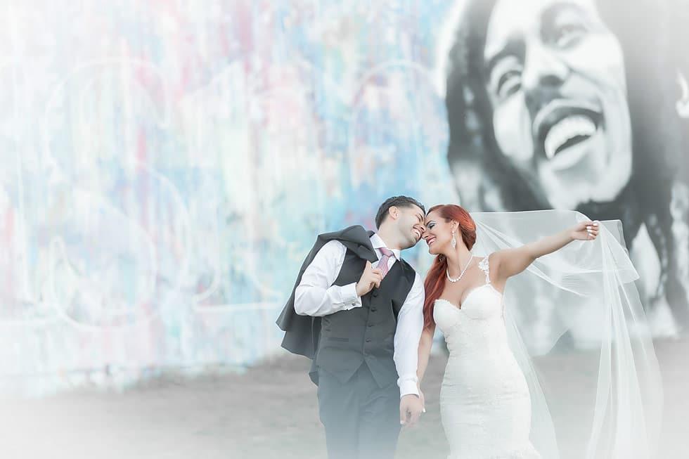 MIAMI-WEDDING-PHOTOS-025