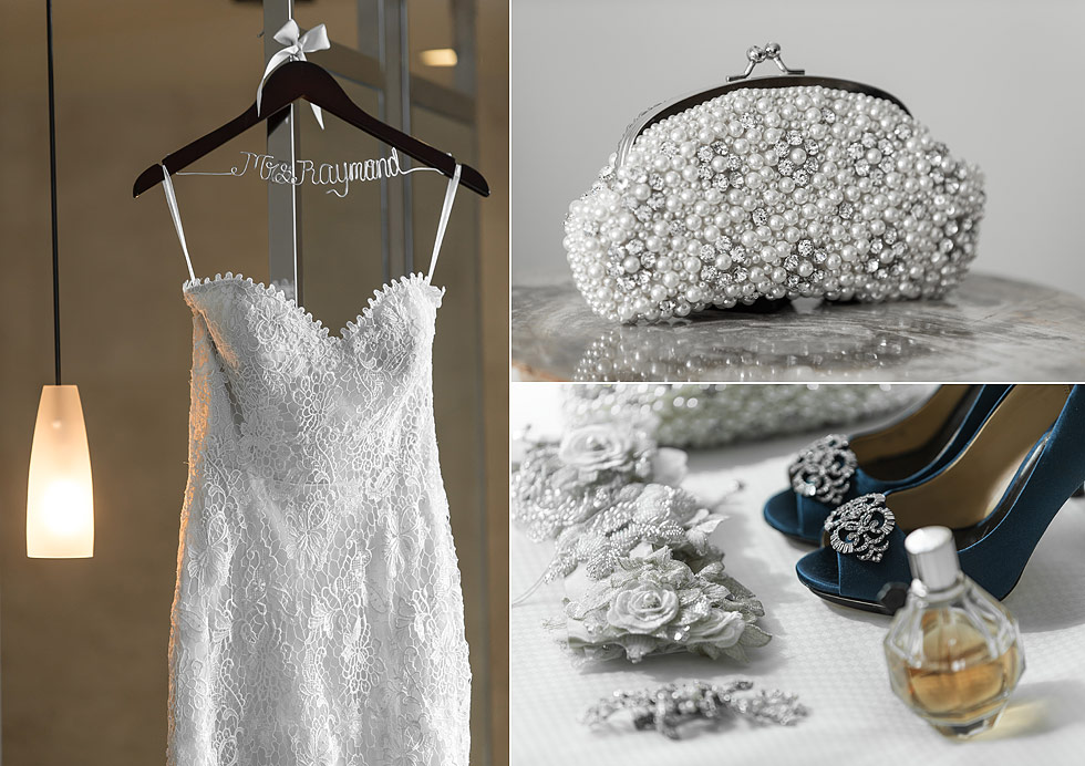Epic-Hotel-Weddings-001