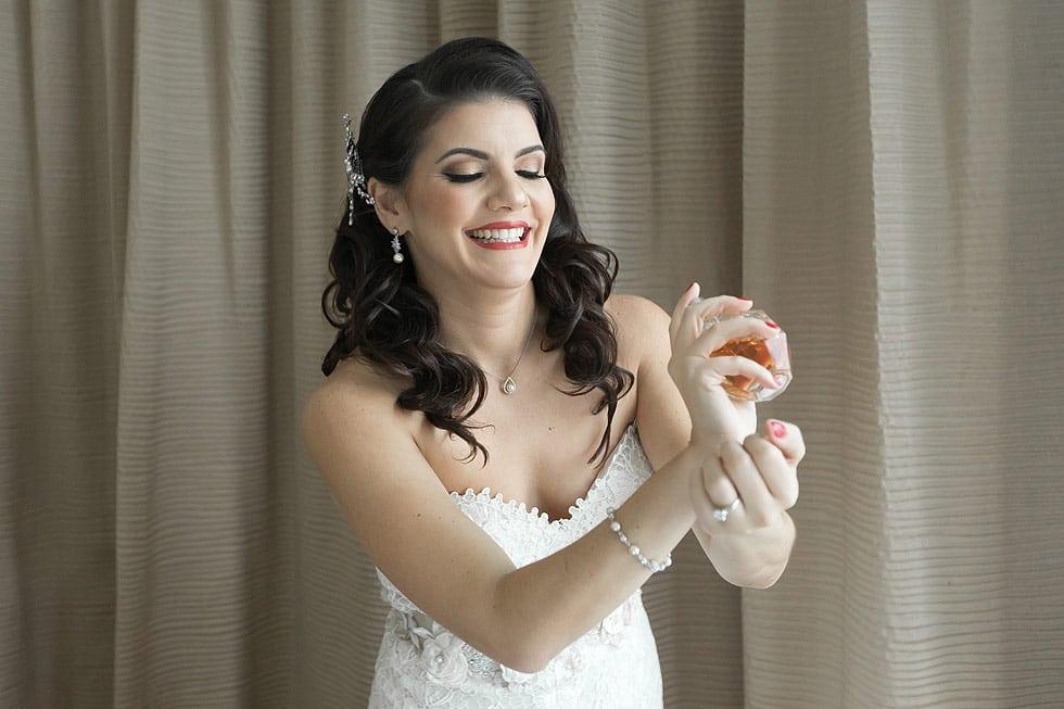 Epic-Hotel-Weddings-013