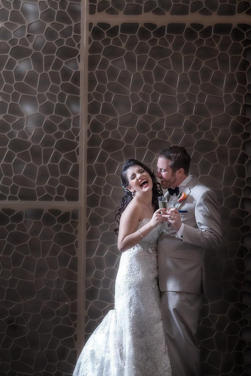Epic-Hotel-Weddings-017