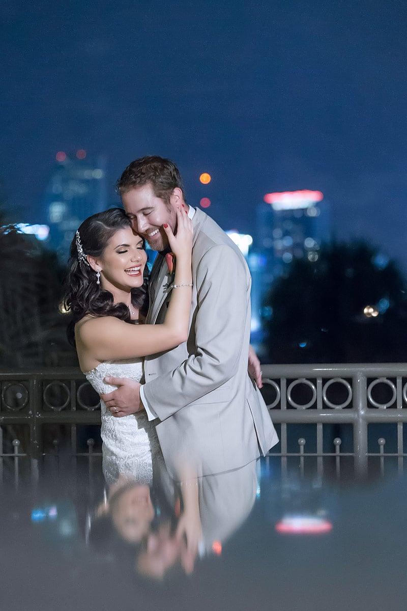 Epic-Hotel-Weddings-018