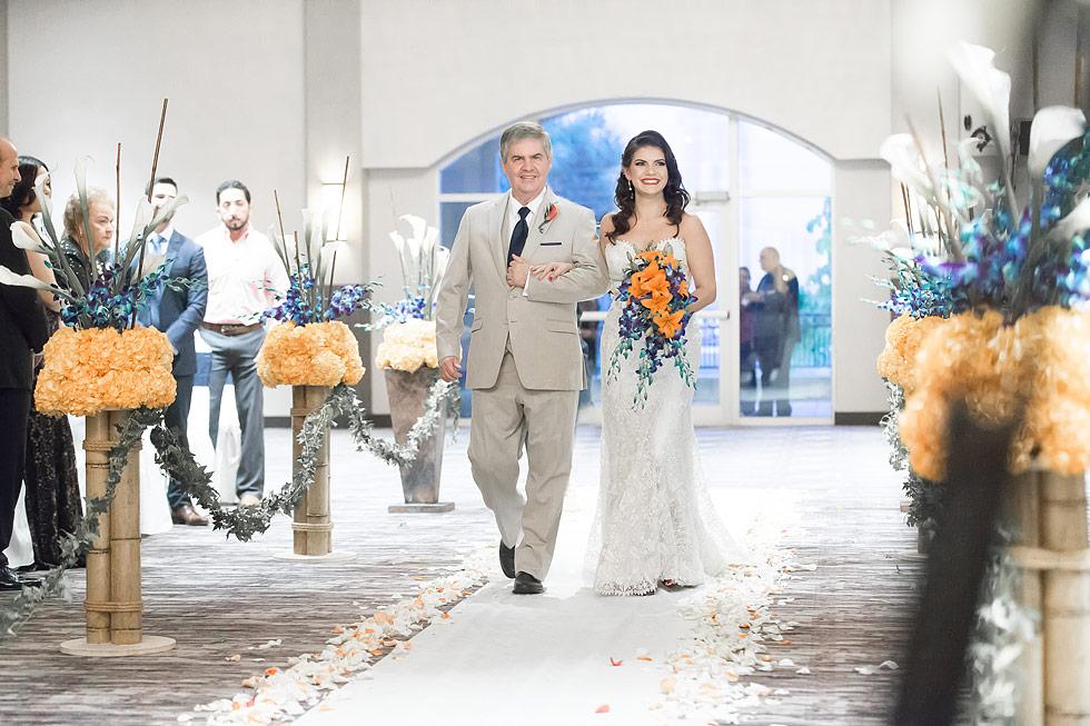 Epic-Hotel-Weddings-020
