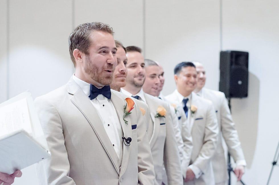 Epic-Hotel-Weddings-021