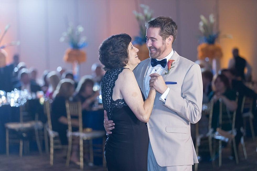 Epic-Hotel-Weddings-034