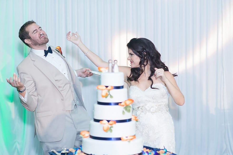 Epic-Hotel-Weddings-037