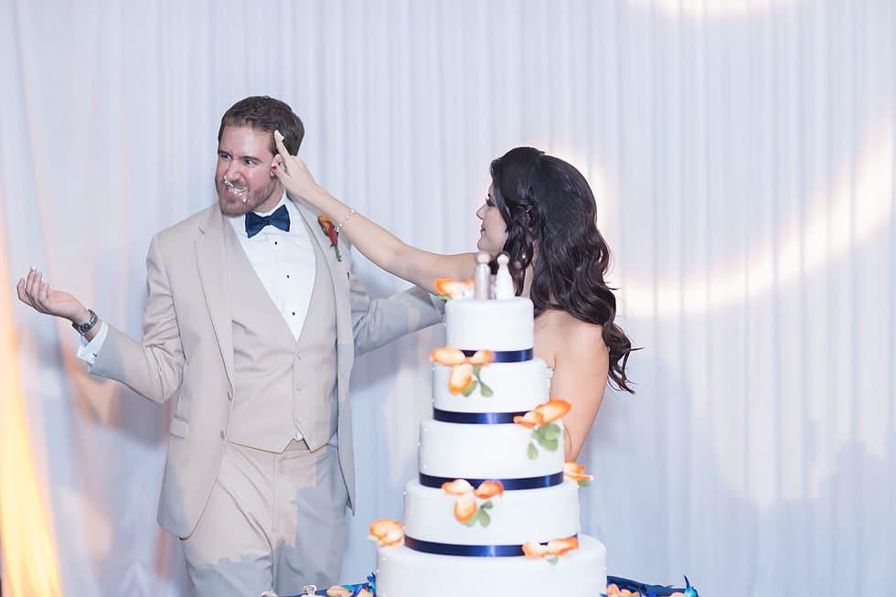 Epic-Hotel-Weddings-038