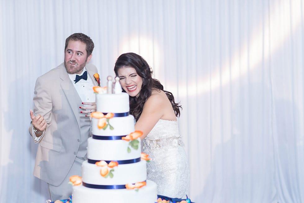 Epic-Hotel-Weddings-039