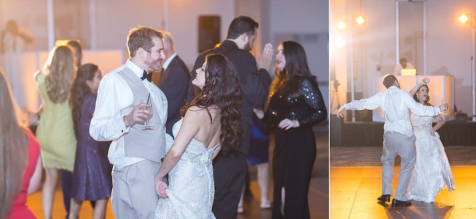 Epic-Hotel-Weddings-040