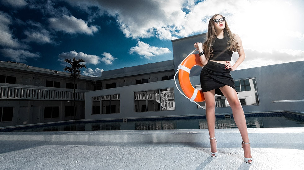Miami-Quince-Photographers-002