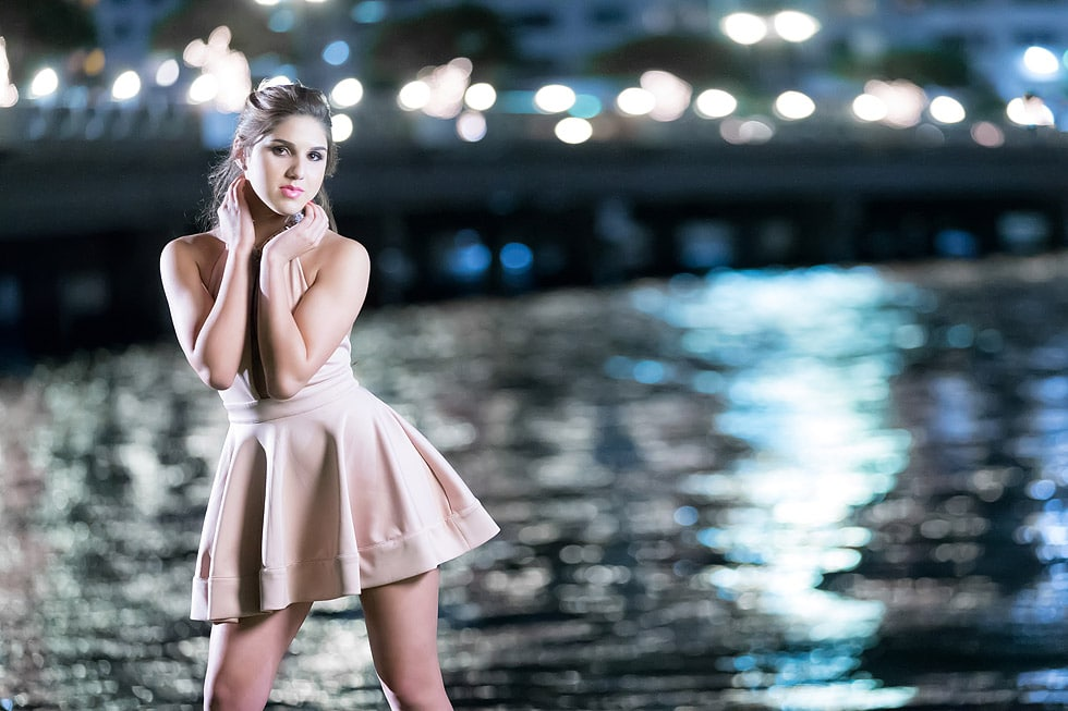 Miami-Quince-Photographers-005