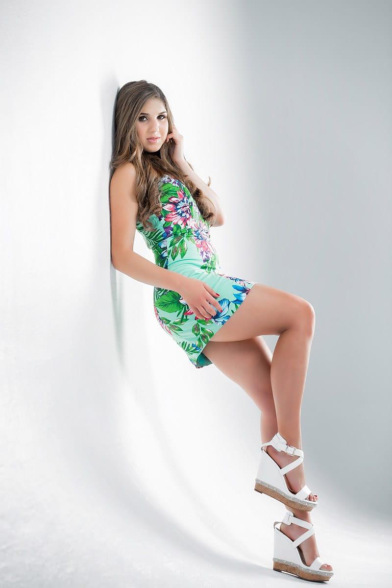 Miami-Quince-Photographers-012
