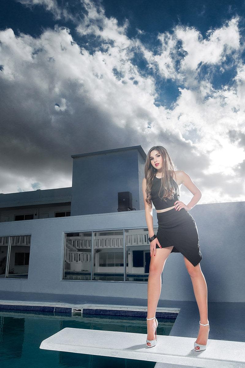 Miami-Quince-Photographers-019