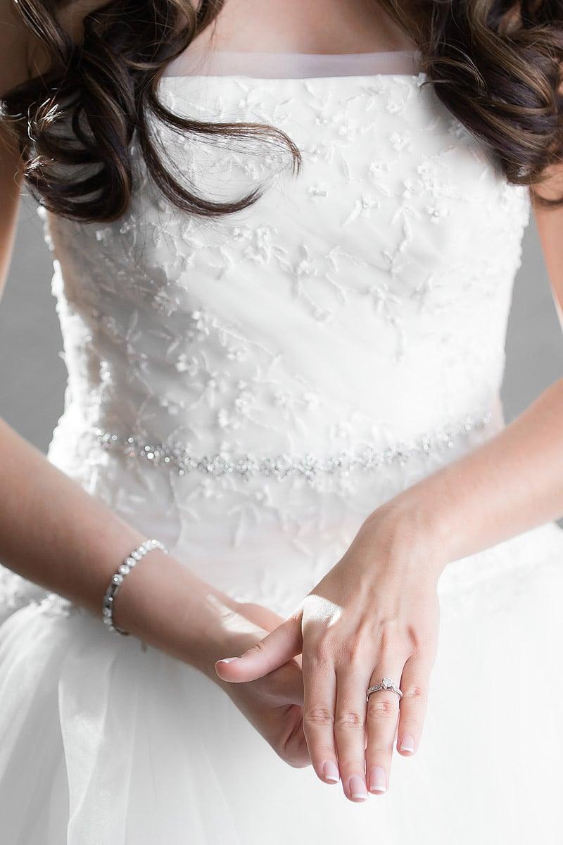 Miami Wedding Photos